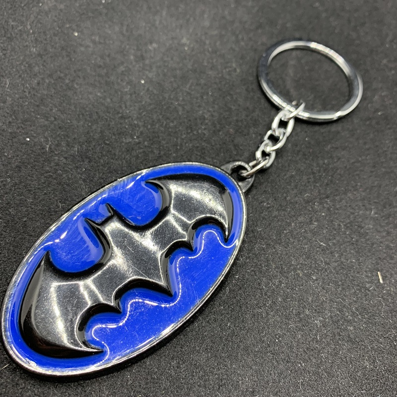 Batman- logo 4
