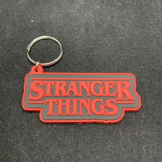 Stranger Things- logo 3