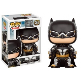 Batman Figúrka Funko POP Justice League