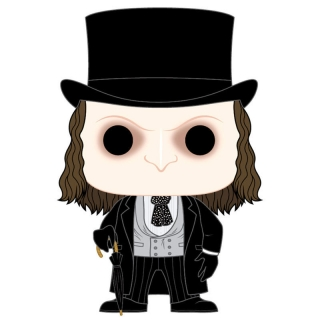 Penguin Funko POP Batman Returns