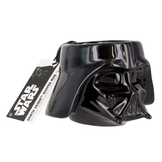 Star Wars- Darth Vader 3D