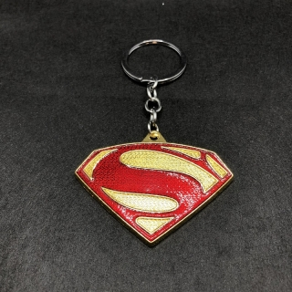 Superman- logo